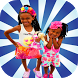 Naiah and Elli Videos by Geko Apps