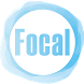 Focal 保養-醫美保養顧問 by 91APP, Inc. (22)