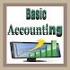 Basic Accounting by Abdur Rahman Nirob