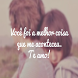 Frases Apaixonadas by Perfectapps