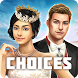Choices: Stories You Play by Pixelberry