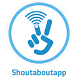 Shout About App by SHOUTABOUT TECHNOLOGIES PRIVATE LIMITED