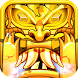 Endless Gold Rush by Simba Game Studio