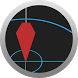 Plumb Bob 5: Pro Inclinometer by SkyPaw Co.,Ltd