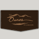The Dunes at Kamloops by Golf Channel Solutions - Website Team