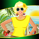 Summer Fashion Dress Up Games by Sparrow Studio Games