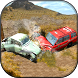 Car Crash Accident Simulator: Beam Crash Engine by Stain For Games