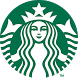 Starbucks Malaysia by Starbucks Coffee Company