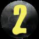 Pitch Perfect 2 Emoji by Swyft Media