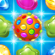 Gummy Candy - Match 3 Game by Tap - Free Games