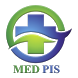 Med PIS Product Information by MED PIS