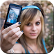 Selfie Photo Frame by vcp soft