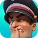 Tank Wars-Royal Commander by Minidigital Technology Co., Limited