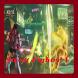 Best Street Fighter V trick 17 by kawuloalit
