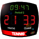 Scoreboard Tennis ++ by Alecs+++