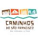 Caminhos do São Francisco by FUNDACIO BARCELONA MEDIA