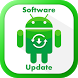 Software Update by Photo Tool Apps