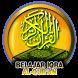 Belajar Iqra Al-Qur'an