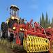 Guide Farming Simulator 17