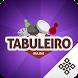 Jogos de Tabuleiro by megajogos.com.br