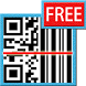 Barcode & QR Scanner(Ad Free!) by © Honestly App