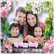 Family Photo Frames by CREATIVE ART STUDIO
