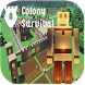 Guide For Colony Survival New by snap studio