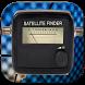 Satellite Finder - Sattelite Director by développeur-pro