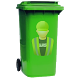 Bin Manager by Sunrise Innovations Ltd