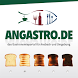 ANgastro by OnIT GmbH
