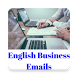 English Business Email Templates by Charles Dinh