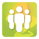 AZC WEST Diabetes-Respiratory by KitApps, Inc.