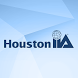 Houston IIA Conference by CrowdCompass by Cvent