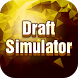 FUT Draft Simulator by Dilychang