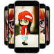 Doll Wallpapers by Ubay Al Rosi