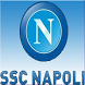 napoli supporters by Extech sas
