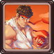 Ryu Wallpaper by Empire Warriors