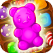 Candy Bears by EMRG Games- free games -girl games -match 3 games