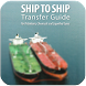 Ship to Ship