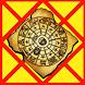 Kundli Software Astrology Pro by fliplabz