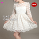 Lace Dresses by freebird