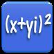 Scientific Calculator PasCal by IT Studio Kobe