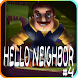 Free Your Hello Neighbor Tips by Hzn inspire gametips