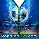 Cr7Kicks Zipper Unlock by iKhanGames