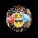 Emoji Match by ISRADEV