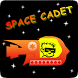Space Cadet by jannerville