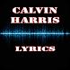 Calvin Harris Top Lyrics by Khuya
