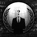 Anonymous Zipper Lock Screen by Klowor Inc.