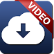 Baixar Vídeos Downloader Video by Life Games