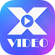 xxxVideos Player by Market Teams